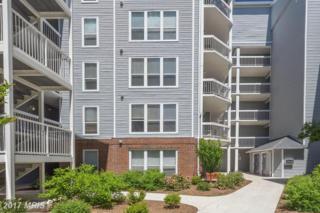 3175 Summit Square Drive 5-D7, Oakton, VA 22124 (#FX9943625) :: Pearson Smith Realty