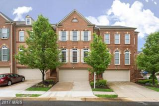 7127 Point Replete Circle, Fort Belvoir, VA 22060 (#FX9943655) :: Pearson Smith Realty