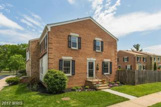 6410 Thornhill Court, Springfield, VA 22150 (#FX9943676) :: Pearson Smith Realty