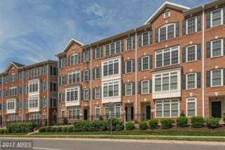 4687 Eggleston Terrace #222, Fairfax, VA 22030 (#FX9944159) :: Pearson Smith Realty
