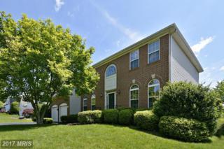 5209 Whisper Willow Drive, Fairfax, VA 22030 (#FX9944598) :: Pearson Smith Realty