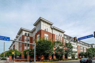 2655 Prosperity Avenue #307, Fairfax, VA 22031 (#FX9944745) :: Pearson Smith Realty