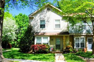 6640 Cypress Point Road, Alexandria, VA 22312 (#FX9944861) :: Pearson Smith Realty