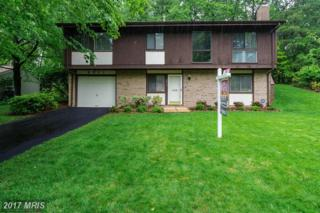 8912 Footstep Court, Annandale, VA 22003 (#FX9944920) :: Pearson Smith Realty