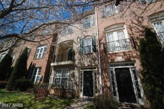 12037 Overbridge Lane, Fairfax, VA 22030 (#FX9945082) :: Pearson Smith Realty