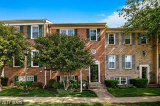 9306 Arlington Boulevard, Fairfax, VA 22031 (#FX9945207) :: Pearson Smith Realty