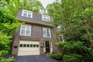 6538 Washburn Court, Mclean, VA 22101 (#FX9945827) :: Pearson Smith Realty
