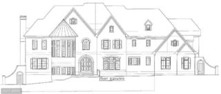 8627 Dixie Place, Mclean, VA 22102 (#FX9945895) :: Pearson Smith Realty