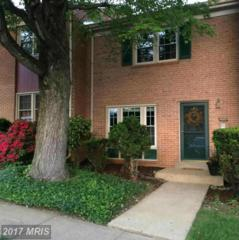 4509 Airlie Way, Annandale, VA 22003 (#FX9945927) :: Pearson Smith Realty
