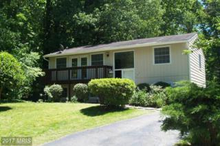 7925 Orange Plank Road, Springfield, VA 22153 (#FX9945945) :: Pearson Smith Realty