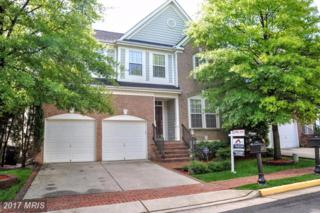 4181 Whitlow Place, Chantilly, VA 20151 (#FX9946461) :: Pearson Smith Realty