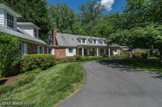6042 Ramshorn Place, Mclean, VA 22101 (#FX9947133) :: Pearson Smith Realty