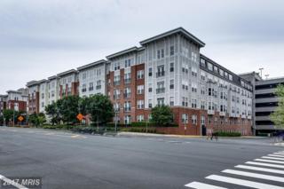 2665 Prosperity Avenue #231, Fairfax, VA 22031 (#FX9947213) :: Pearson Smith Realty
