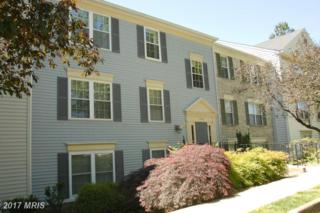 7743 Inversham Drive #193, Falls Church, VA 22042 (#FX9947731) :: Pearson Smith Realty