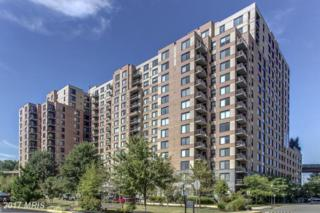 2451 Midtown Avenue #713, Alexandria, VA 22303 (#FX9948344) :: Pearson Smith Realty