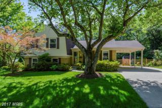4504 Holborn Avenue, Annandale, VA 22003 (#FX9948878) :: Pearson Smith Realty