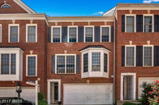 3393 Governors Crest Court, Alexandria, VA 22310 (#FX9949360) :: Pearson Smith Realty