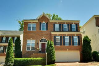 7005 Stone Inlet Drive, Fort Belvoir, VA 22060 (#FX9949636) :: Pearson Smith Realty