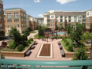 12000 Market Street #402, Reston, VA 20190 (#FX9949660) :: Pearson Smith Realty