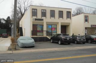 226 Dominion Road NE, Vienna, VA 22180 (#FX9950739) :: Pearson Smith Realty