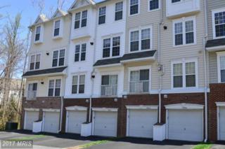 11596-B Cavalier Landing Court 703-B, Fairfax, VA 22030 (#FX9950828) :: Pearson Smith Realty