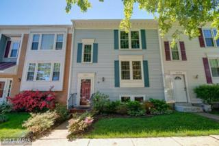 5441 Safe Harbor Court, Fairfax, VA 22032 (#FX9950835) :: Pearson Smith Realty
