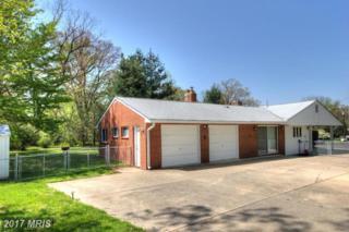 7412 Kelvin Place, Springfield, VA 22151 (#FX9950924) :: Pearson Smith Realty