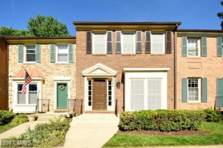 9062 Gavelwood Court, Springfield, VA 22153 (#FX9951063) :: Pearson Smith Realty