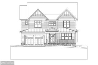 2222 Glenheather Drive, Falls Church, VA 22043 (#FX9951156) :: Pearson Smith Realty