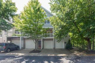 12848 Fair Briar Lane, Fairfax, VA 22033 (#FX9951335) :: Pearson Smith Realty