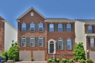 9166 Prices Cove Lane, Fort Belvoir, VA 22060 (#FX9951388) :: Pearson Smith Realty