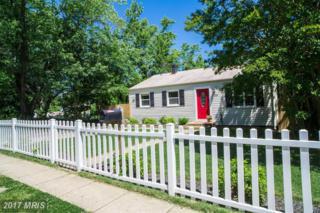 3504 Elmwood Drive, Alexandria, VA 22303 (#FX9951419) :: Pearson Smith Realty