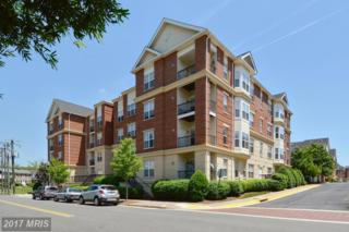 205 Meeting House Station Square #202, Herndon, VA 20170 (#FX9951566) :: Pearson Smith Realty