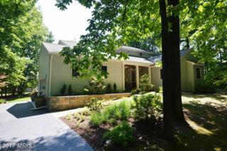 13031 Westbrook Drive, Fairfax, VA 22030 (#FX9951686) :: Pearson Smith Realty