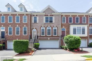 4592 Barringer Place, Fairfax, VA 22030 (#FX9951882) :: Pearson Smith Realty