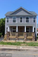 2804 Liberty Avenue, Falls Church, VA 22042 (#FX9952248) :: Pearson Smith Realty