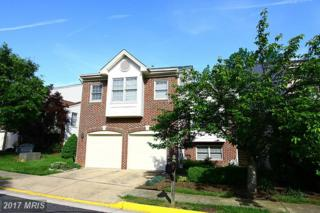 6511 Legendgate Place, Burke, VA 22015 (#FX9952258) :: Pearson Smith Realty