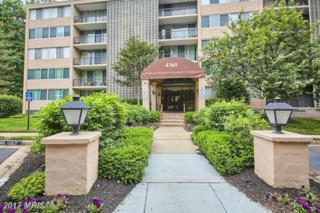 4360 Ivymount Court #48, Annandale, VA 22003 (#FX9952610) :: Pearson Smith Realty