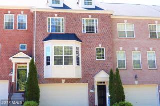4616 Carisbrooke Lane, Fairfax, VA 22030 (#FX9953031) :: Pearson Smith Realty