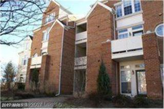 6904 Ellingham Circle E, Alexandria, VA 22315 (#FX9953065) :: Pearson Smith Realty