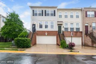 8583 Wyngate Manor Court, Alexandria, VA 22309 (#FX9953907) :: Pearson Smith Realty