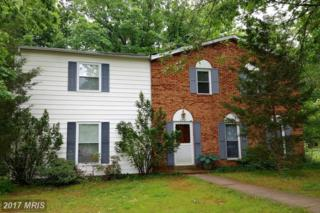 292 Missouri Avenue, Herndon, VA 20170 (#FX9953966) :: Pearson Smith Realty