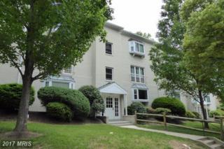2917 Willston Place #137, Falls Church, VA 22044 (#FX9954013) :: Pearson Smith Realty