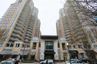 11990 Market Street #1713, Reston, VA 20190 (#FX9954335) :: Pearson Smith Realty
