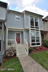9639 Pierrpont Street, Burke, VA 22015 (#FX9955476) :: Pearson Smith Realty