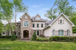 7024 Green Oak Drive, Mclean, VA 22101 (#FX9956185) :: Arlington Realty, Inc.