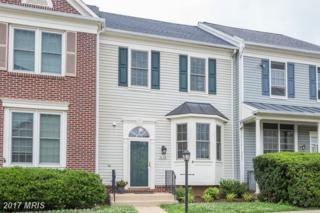 3608 Ransom Place, Alexandria, VA 22306 (#FX9956983) :: A-K Real Estate