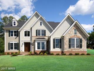 10819 Tradewind Drive, Oakton, VA 22124 (#FX9957065) :: Pearson Smith Realty