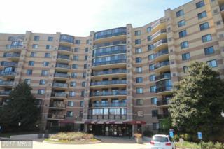 8370 Greensboro Drive #808, Mclean, VA 22102 (#FX9957206) :: A-K Real Estate