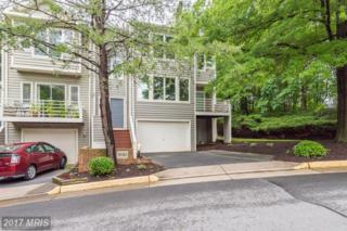 11121 Lakespray Way, Reston, VA 20191 (#FX9957720) :: ExecuHome Realty